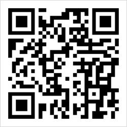 202131616204344441