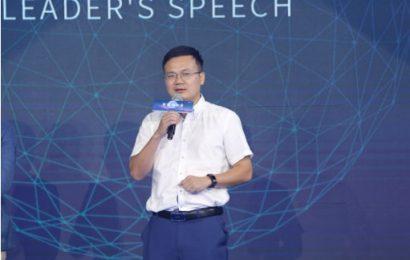 智健新未来|咏泰5G+医疗开启智慧健康新时代
