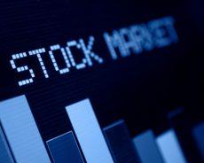 港股下午初段升0.6%