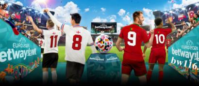 betway必威体育欧洲杯C组荷兰VS奥地利前瞻 荷兰气势恢宏