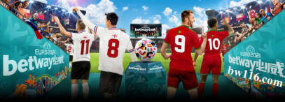 betway必威体育足球预测世界杯冠军出局法国止步欧洲杯16强